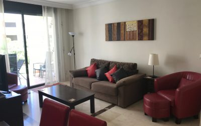 RENTAL Roda Golf Townhouse 0003 – Phase 3
