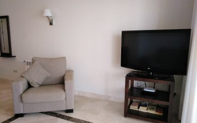 RENTAL Roda Golf Ground Floor Apartment 0004 – Phase 3