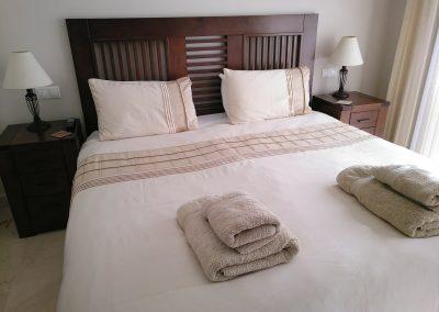 Roda Golf Murcia Property Rental 008-3