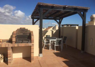 Roda Golf Murcia Property Rental 008-4