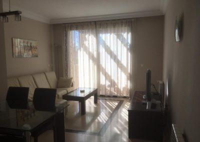 Roda Golf Murcia Property Rental 008-5
