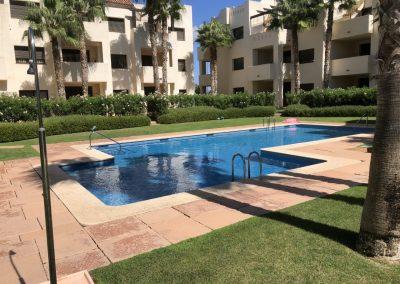 Roda Golf Murcia Property Rental 008-6