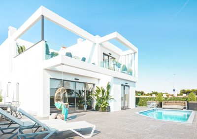 03_Roda_Golf_Villa_Piscina
